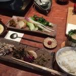 京都の朝食を満喫!朝から行列のできる人気店から穴場まで厳選7店【まとめ】