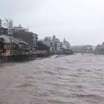 西日本豪雨被害による支援募金・クラウドファンディングなどの受付状況まとめ