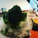 【京都かき氷めぐり】抹茶好きは食べるべき!濃い!!江戸時代創業の老舗茶舗の抹茶かき氷☆「丸久小山園」