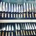【京都発酵食品めぐり】道具にこだわる!京の台所・錦市場の創業450年老舗の鰹節削り器「有次」