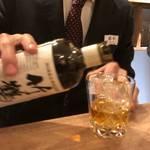 【京都】人気バー「 レトロパブお酒の美術館」の3号店が先斗町にオープン!
