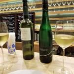 美味しいイタリア料理も楽しめるワインバー「りゅうちゃん」【四条烏丸】