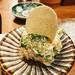 【保存版】京都オススメの美味しい個性派ポテトサラダ!有名割烹から赤ちょうちんのお店まで☆【厳選7店】