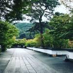 【2018最新】リアルな京都紅葉情報!台風一過で秋加速!!京都屈指の紅葉名所「永観堂」
