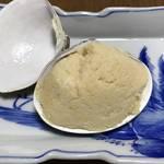【京都発酵食品めぐり】超有名老舗鯖寿司店の発酵珍味!京都製なれずし☆祇園石段下「いづ重」