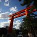 京都の人気コーヒーイベント「ENJOY COFFEE TIME」 (エンジョイ・コーヒー・タイム) ☆今度は【岡崎公園】で10/20,21開催