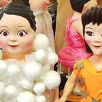 「京都国際映画祭 × 島原マーケット」コラボイベントが面白い!10/11〜14開催中【京都・島原】
