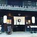 【京都酒場めぐり】キリンビール監修の京町家でクラフトビールランチ!造りたてのホップ香る☆「スプリングバレーブルワリー京都」