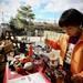 絶好のイベント日和 ♪ Enjoy Coffee TIme(エンジョイ・コーヒー・タイム) in 岡崎☆開催中!