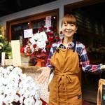 キヨピーも強力バックアップ!cafeを作ろうプロジェクト「らくえんcafe」10/20オープン!【四条烏丸】
