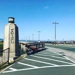 【京都橋めぐり】背割堤・京都2大河川をまたぐ珍橋!さくらであい館展望塔から絶景も一望☆「御幸橋」
