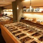 【京都発酵食品めぐり】10月オープン新店!全国の醸造味噌32種類を扱う味噌専門店「蔵代味噌」