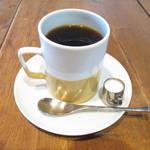京都町家カフェの代表格「フランジパニ」【鞍馬口カフェ】