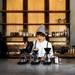 大阪の人気店「SCHOOL BUS COFFEE STOP(スクールバスコーヒーストップ)」京都店が11/17オープン!【河原町二条】