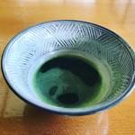 【京都展覧会めぐり】本場京都で茶の湯文化にふれる!家元の貴重な茶道具特別展も☆「表千家北山会館」