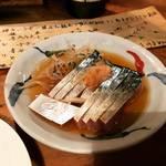 【京都酒場めぐり】京都を代表する老舗居酒屋!湯気くもる名物おでんに舌鼓☆「赤垣屋」