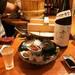 【京都酒場めぐり】隠れ家中の隠れ家!路地奥のさらに奥地に広がる迷宮の大衆酒場「こうじゑん」