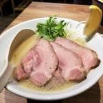京都錦市場近くに味噌ラーメン専門店「KYOTO MISO RAMEN KAZU(京都味噌ラーメンカズ」がオープン