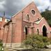 【保存版】京都オススメの建物探訪!クリスマスの素敵すぎる教会を集めました☆【厳選4ヵ所】