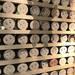 【保存版】京都オススメのインスタ映えする神社仏閣!カラフルな御守から無数のお札まで☆【厳選6スポット】