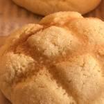 国産小麦の風味を生かしたパンがとってもおいしい!poco a pocoのパンに舌鼓!