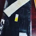 【京都中央卸売市場めぐり】プロの料理人も集う場内昆布専門問屋!京都の食を支える☆「京都昆布販売」