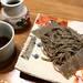 京都蕎麦マニアの人気店!夜はアテも充実☆〆はもちろん絶品蕎麦!!手打ち蕎麦「いまふく」