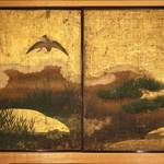 「京の冬の旅」普段非公開の貴重な文化財を特別公開【東エリア】