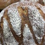 コスパと原料にこだわった「番長のパンがかり」の男気がすごい☆ 80円パンが多数!