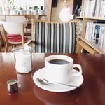宇治川サイドのリラックスタイム★エービーシーカフェ (A.B.C. cafe)【宇治】