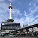 京都駅でランチに迷ったら「京都タワーサンド」へ!厳選10選、定番から女性におすすめ、遅めランチも◎