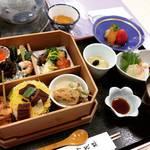 【京都グルメの風物詩】高島屋百貨店人気企画!今年も始まります☆2月20~26日開催「京の味ごちそう展」