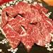 【京都焼肉めぐり】コスパ最強で驚きの肉クオリティ!夜も定食ありで学生にも絶大な人気☆京やきにく「ひより」
