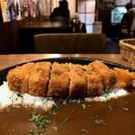 町家カフェで絶品カレーをどうぞ♡「chou chou favori (シュシュファボリ)」【京都・西陣】