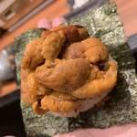 京都|人気海鮮居酒屋の新店は炭火と干物!「魚と焼 参五八」【開店】