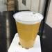 【京都イベント】悪天候でも無問題!!地下街に人気地ビール勢ぞろい☆3月24日開催「Zest地ビールフェスタ」