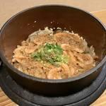 旬の食材をふんだんに使った釜めしと本格和食「旬菜料理 みずかみ」