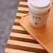 世界遺産【上賀茂神社】に新しいコーヒースタンドオープン!「神山湧水(こうやまゆうすい)珈琲|煎」