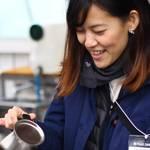 人気コーヒーイベント「Enjoy Coffee Time (エンジョイコーヒータイム)」次回は【ブランチ松井山手】で6/1開催!