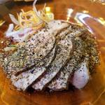 四条烏丸近くにアジアン料理「香女(スパイスガール)」がオープン!