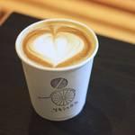 【嵐山】人力車のカフェ!?「Rickshaw café (リキシャカフェ)」オープン