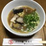 【京都お取り寄せグルメ】全国的にも有名な一年中食べられる冷麺の名店!地方発送も可能☆「みその橋サカイ」