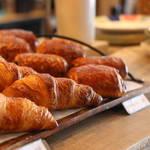 京都の「朝活」は美味しいコーヒーとパンから☆Len(レン)【京都河原町】