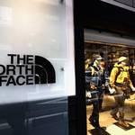 THE NORTH FACE 京都店(ザ・ノースフェイス京都店)大幅増床してリニューアルオープン!
