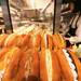 【niko and …】全国2店舗目となる路面店☆カフェ併設で京都・寺町京極にオープン!