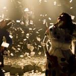 京都発!世界に誇れるノンバーバルパフォーマンス『ギア-GEAR-』ロングラン上映中【三条御幸町】