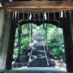 【京都お墓めぐり】日本史上最も有名な戦国武将・豊臣秀吉!天下人らしい天空のお墓☆「豊国廟(とよくにびょう)」