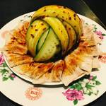 【京都中華めぐり】怪しさ満点のディープ中華!クセになるマニアックな美味しさで中毒必至☆「上海バンド」