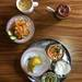味わい本格派!団らんインドレストラン 「ガンジス川」【八幡ランチ】