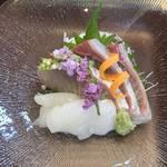 学生が運営する本格レストラン⁈「taiwa RESTAURANT AVENU 京味鶴・藤」